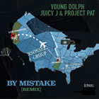 Young Dolph - Large Amounts