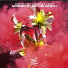 Somebody Like You (Remix)