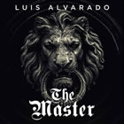 The Master (Radio Mix)
