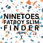 Finder (Hope) [Radio Edit]