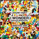 I Wonder (Ninetoes Remix)