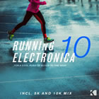 Running Electronica - Vol. 10