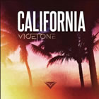 California (Radio Edit)