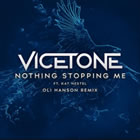 Nothing Stopping Me (Oli Hanson Remix) [feat. Kat Nestel]