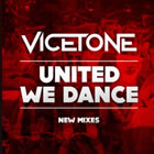 United We Dance (New Mixes)