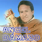 Angel Damazo 2014
