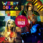 Like A Virgen - Single