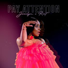 Pay Attention (feat. Riot)