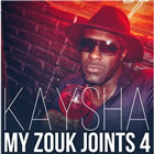 My Zouk Joint, Vol. 4