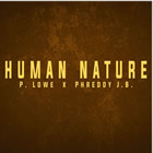 Human Nature (feat. Phreddy J.B.)