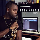 Unthinkable (Live)