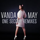 One Second Remixes