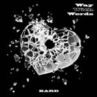KARD 1st Single Way With Words