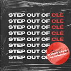 Step Out of Clé