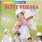 Musica Betty Veizaga