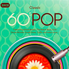 Classic 60s Pop - CD3