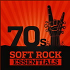 70s soft rock essentials