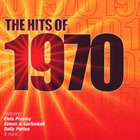 Hits Of 1970
