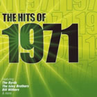 Hits Of 1971