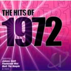 Hits Of 1972