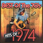 Hits Of 1974