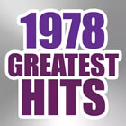 Hits Of 1978