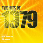 Hits Of 1979
