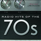 radio hits of the 70s