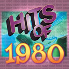 Hits Of 1980
