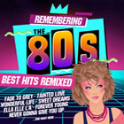 Best Hits Remixed