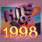Hits Of 1998