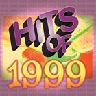 Hits Of 1999