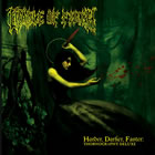 Harder, Darker, Faster - Thornography Deluxe (MVI Bonus Tracks)