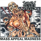 Mass Appeal Madness