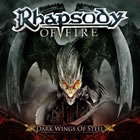 Musica Rhapsody Of Fire