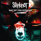Day of the Gusano (Live in México)