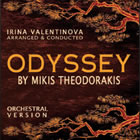 Odyssey (Orchestral Version)