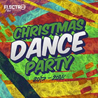 Christmas Dance Party 2017-2018