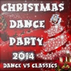 Dance Vs Classsics - CD1