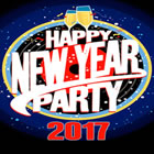 Happy New Year Party (2017)