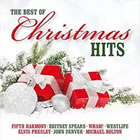 The Best Of Christmas Hits 2016