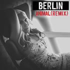 Animal (Extended Remix)