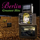 Greatest Hits (Re-Recorded / Remastered)