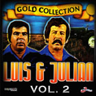 Gold Collection Vol. 2