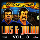 Gold Collection Vol. 3