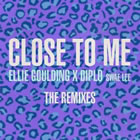 Close To Me (Remixes)