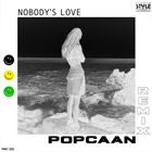 Nobody's Love (Remix)