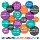 El Templo del Pop - Vol. 2