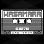Wasamara (What's the Matter) (Karma Remix)