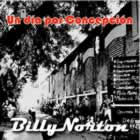 Billy Norton